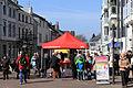 Haan - Neuer Markt 39 ies.jpg