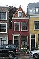 Haarlem - Bakenessergracht 98.JPG