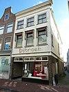haarlem - janstraat 71
