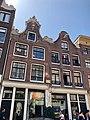 Haarlemmerstraat, Haarlemmerbuurt, Amsterdam, Noord-Holland, Nederland (48719772398).jpg