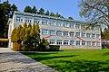 Habartov škola (2).jpg