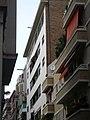 Habitatges Camp d'en Vidal P1420999.jpg