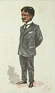Hone Heke Ngapua New Zealand politician