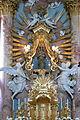 Hafnerberg - Hochaltar 2 Gnadenbild.jpg