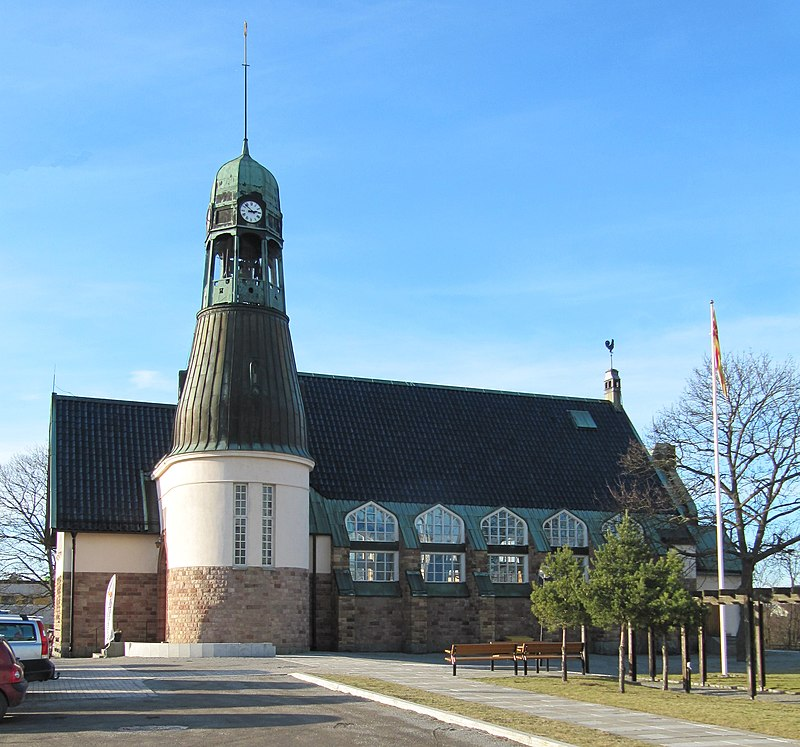 Hagalunds kyrka ext3.jpg