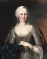 Hagelgans - So-called portrait of Elisabeth Therese of Lorraine.png