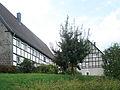 Hagen-Eppenhausen Bauernhaus.jpg