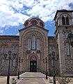 Hagios Vasileios church Selianitika.jpg