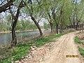 Haidian, Beijing, China - panoramio (36).jpg