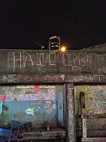 Hail Eris! (30889151746).jpg