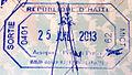 Haiti exit passport stamp.jpg