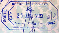 Haiti exit passport stamp.jpg