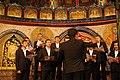 Hajnówka - Hajnowskie Dni Muzyki Cerkiewnej 2015-05-16 15-49-21.JPG