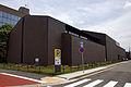 Hakushika Memorial Museum01st3200.jpg