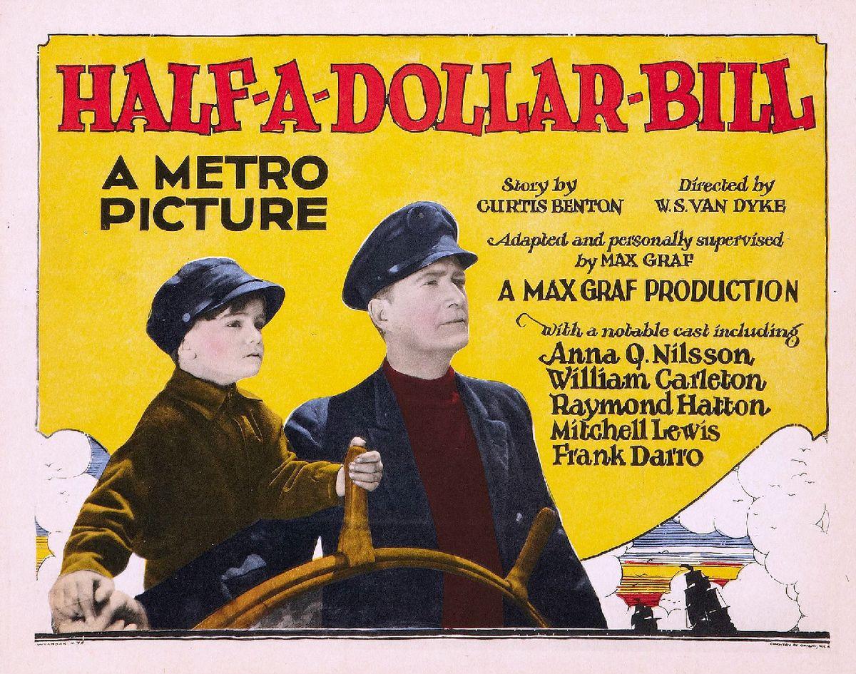 1200px-Half_A_Dollar_Bill_lobby_card.jpg