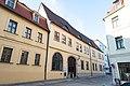 Halle (Saale), Große Nikolaistraße 5 20170718 002.jpg