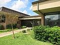 Hallettsville TX Library.jpg