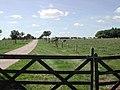 Halloughton Dairy Farm - geograph.org.uk - 40792.jpg