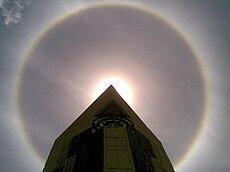 http://astrounika.blogspot.com/2012/10/galaksi-m82.html