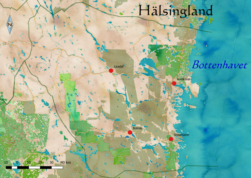 Halsingland 100.png
