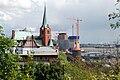 Hamburg-090612-0149-DSC 8246-Kirche-Hafen.jpg