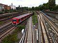 Hamburg S-Bahn (7561260116).jpg