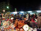 Hamby Night Market 2.jpg