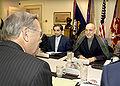 Hamid Karzai 2004-06-14-D-9880W-075.jpg