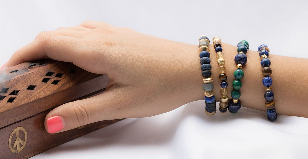 Hand and power stone bracelets.jpg