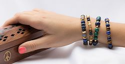 Hand and power stone bracelets.jpg