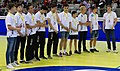 Handball-WM-Qualifikation AUT-BLR 096.jpg