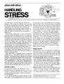 Handling Stress.pdf