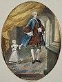 Handmann 1746.jpg
