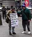 Hands Off Venezuela! (32247588617).jpg