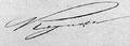 Handtekening Izaak Herman Reijnders (1838-1925).png