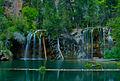 Hanging Lake (3828881808).jpg