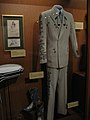 Hank Williams' Suit (2779766211).jpg
