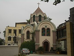 Hankou-Orthodox-Church-0264.jpg
