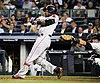 Hanley Ramirez batting in game against Yankees 09-27-16 (17).jpeg