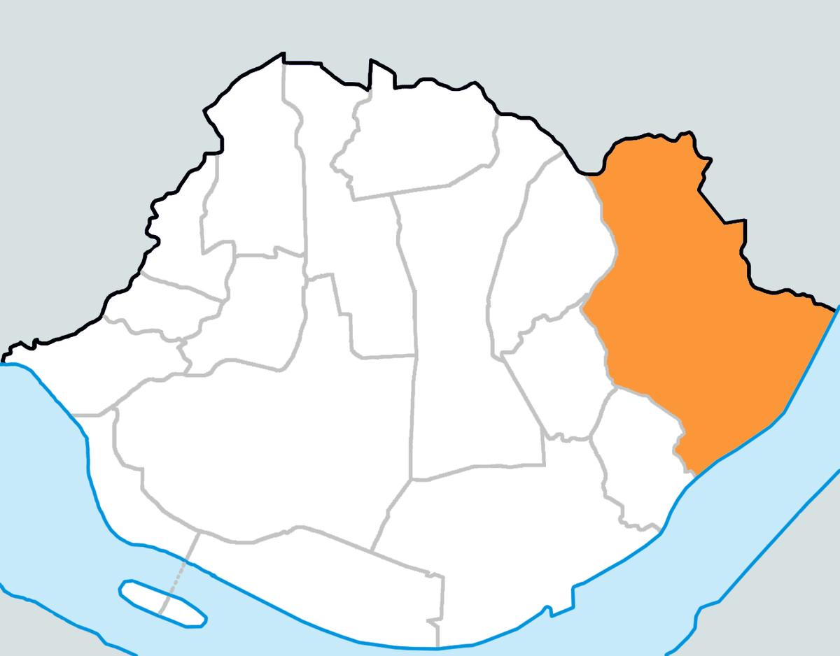 Hannamdong Wikipedia