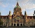 Hannover Neues Rathaus Eingang.jpg