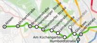 Hannover Stadtbahn D West.png