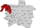 Hannover Stadtbezirk 12.png