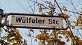 Hannover Wülfeler Straße.jpg