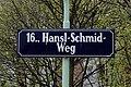 Hansl-Schmid-Weg Schild.jpg