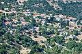 Haradros, Arcadia, Greece.jpg