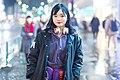 Harajuku Fashion Street Snap (2018-01-08 18.33.58 by Dick Thomas Johnson).jpg