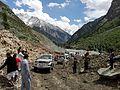 Hard Drive in Glaciers of Ushu.jpg