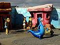 Harikalar Diyari Flintstones 06028 nevit.jpg