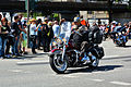 Harley-Parade – Hamburg Harley Days 2015 26.jpg